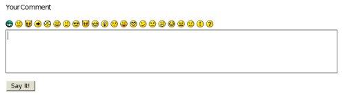 wp_grins plugins @ comments